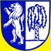 VfL Mainhardt
