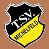 TSV Michelfeld