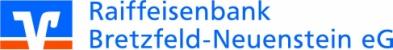 Raiffeisenbank Bretzfeld-Neuenstein eG