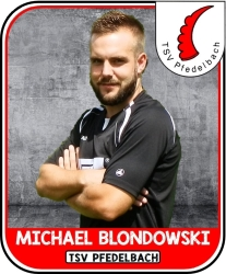 blondowski_michael.jpg