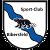 SC Bibersfeld