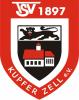 TSV Kupferzell