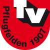 TV Pflugfelden
