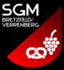 SGM Bretzfeld/Verrenberg
