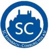 SC Steinbach-Comburg