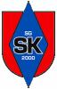 SG Stetten/Kleingartach