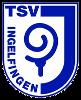 TSV Ingelfingen