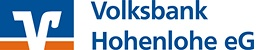 Volksbank Hohenlohe
