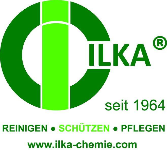 ILKA Chemie
